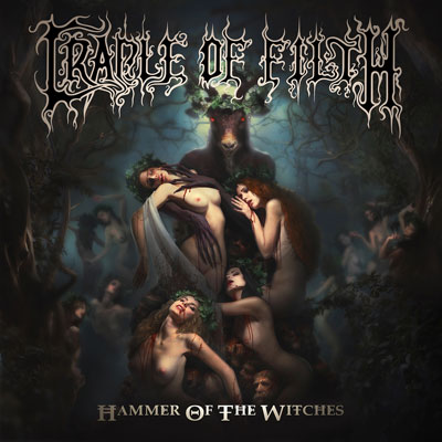 cradleoffilth_hammerofthewitches.jpg