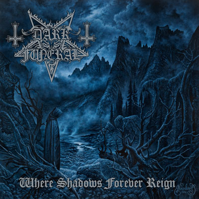 darkfuneral_whereshadows.jpg