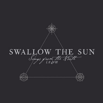 swallowthesun_songsfromthenorth.jpg