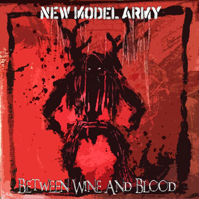 newmodelarmy_betweenwineandblood.jpg